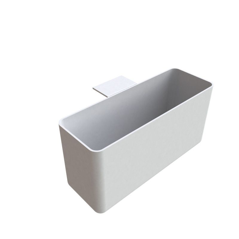 Grande boîte