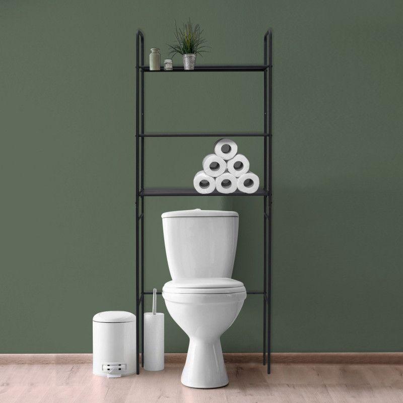 Meuble WC KALI
