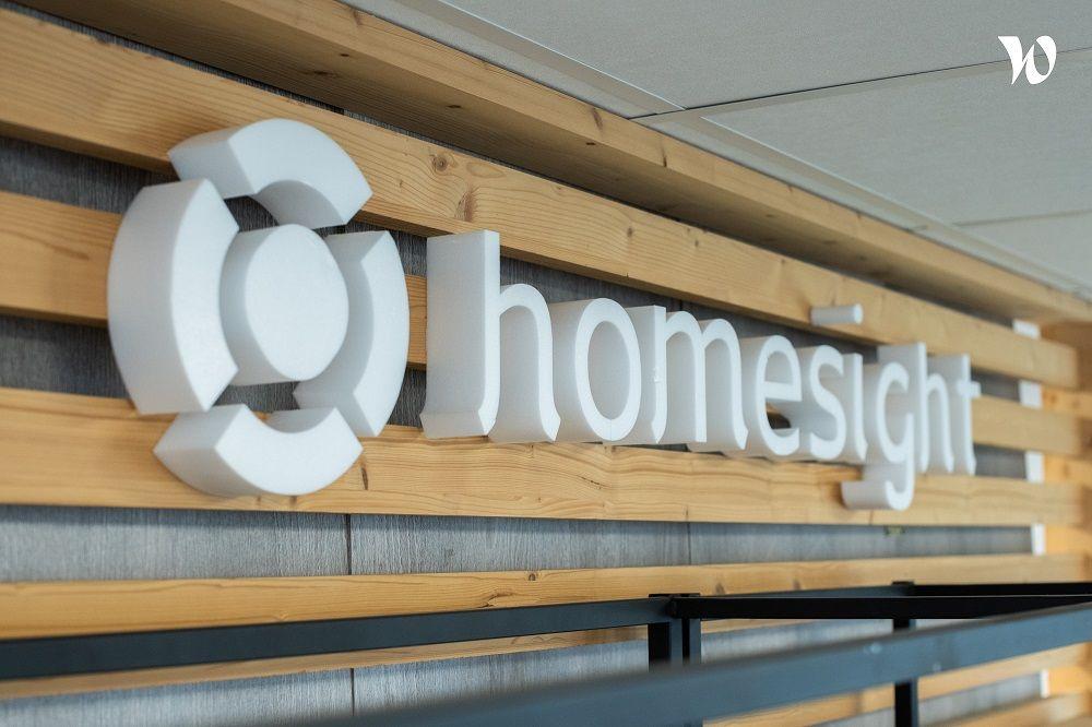 logo-homesight